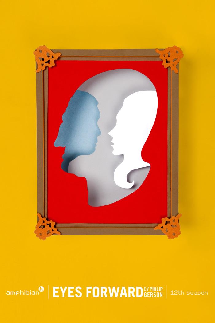 new york branding sports graphic design companynew york branding sports graphic design firm