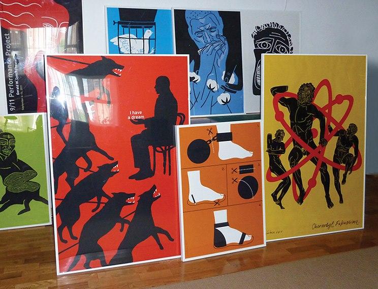 new york branding sports graphic design companynew york branding sports graphic design company