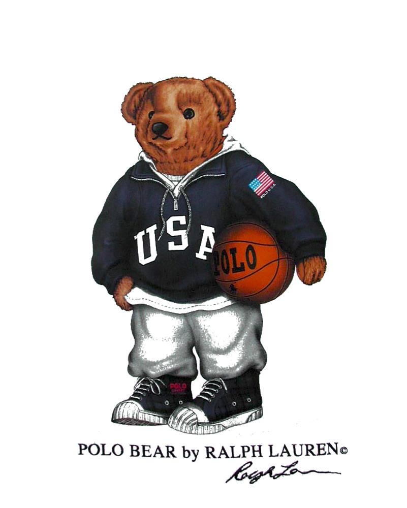 new york sports branding graphic design firm