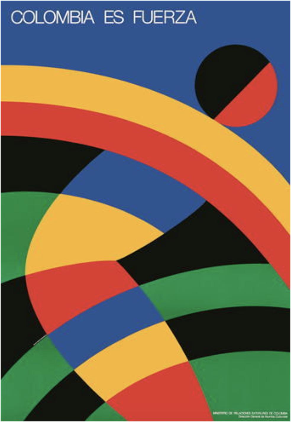ew york branding sports graphic design company