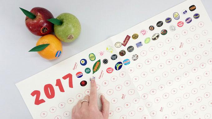 new york branding sports graphic design agency