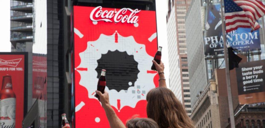 new york sports branding graphic design company