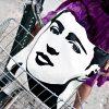 frida_tote_bag_06