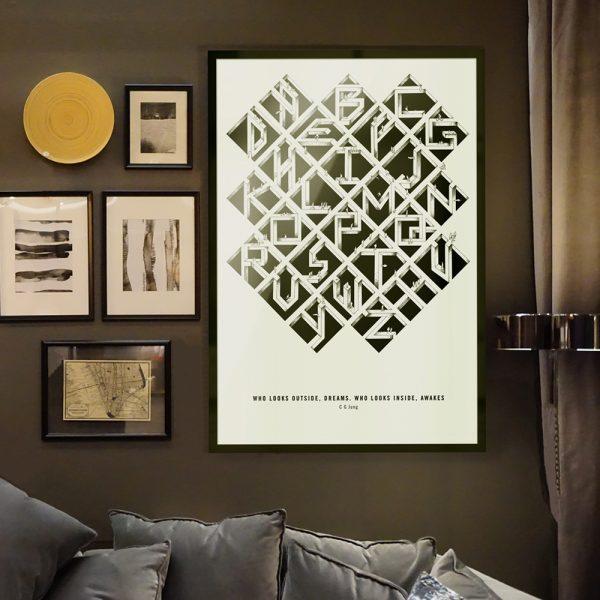 alfalfabet_poster_signed_01