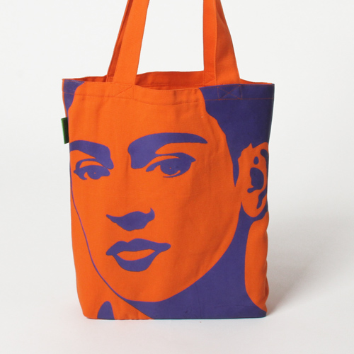 bag_frida_orange