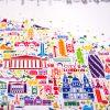 08_Iconic_London_signed_poster_alfalfa_studio
