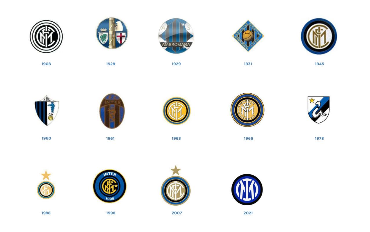 new york branding sports graphic design company